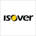 «ISOVER»